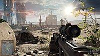 Battlefield 4 screenshot pc 26