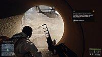 Battlefield 4 screenshot pc 28