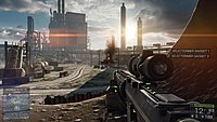 Battlefield 4 screenshot pc 31