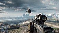 Battlefield 4 screenshot pc 33