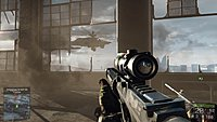 Battlefield 4 screenshot pc 35