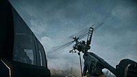 Battlefield 4 screenshot pc 42