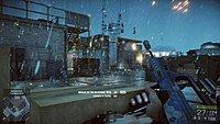 Battlefield 4 screenshot pc 56