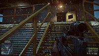 Battlefield 4 screenshot pc 57