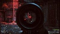 Battlefield 4 screenshot pc 63