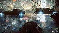 Battlefield 4 screenshot pc 69
