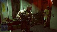 Battlefield 4 screenshot pc 82