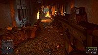 Battlefield 4 screenshot pc 84