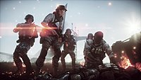 Battlefield 4 wallpaper 18
