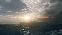 Battlefield 4 wallpaper 19
