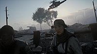 Battlefield 4 wallpaper 24