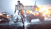 Battlefield 4 wallpaper 3