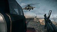 Battlefield 4 wallpaper 8