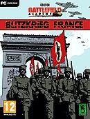 Battlefield Academy : Blitzkrieg France