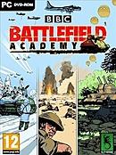 Battlefield Academy