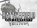 jaquette Xbox 360 Battlefield Bad Company 2 Vietnam