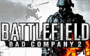 jaquette Android Battlefield Bad Company 2