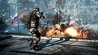 Battlefield Bad Company 2 10