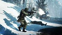 Battlefield Bad Company 2 11