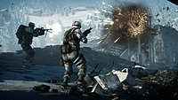 Battlefield Bad Company 2 12
