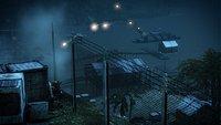 Battlefield Bad Company 2 13