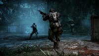 Battlefield Bad Company 2 14