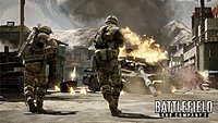 Battlefield Bad Company 2 3