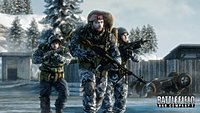 Battlefield Bad Company 2 4