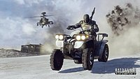 Battlefield Bad Company 2 6