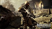 Battlefield Bad Company 2 9
