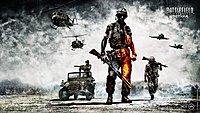 battlefield bad company 2 vietnam HD
