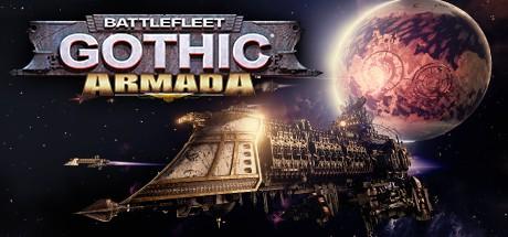 Battlefleet Gothic : Armada