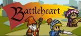 jaquette iOS Battleheart