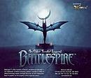 Battlespire