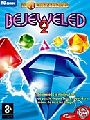 jaquette PC Bejeweled 2