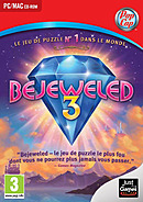 jaquette PC Bejeweled 3