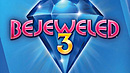 jaquette PlayStation 3 Bejeweled 3