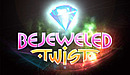 jaquette PC Bejeweled Twist