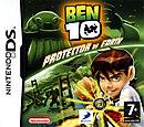 Ben 10 : Protector of Earth