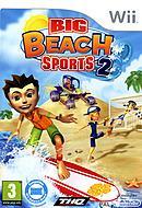 Big Beach Sports 2