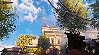 BioShock Infinite 18