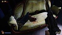 BioShock Infinite 27