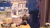 BioShock Infinite 30