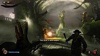 BioShock Infinite 36