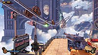 BioShock Infinite 45