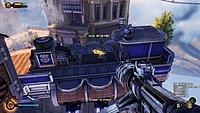 BioShock Infinite 47