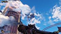 BioShock Infinite 48