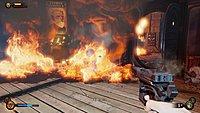 BioShock Infinite 52