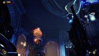 BioShock Infinite 57