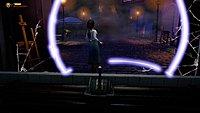 BioShock Infinite 59